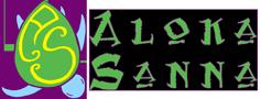 Aloka Sanna