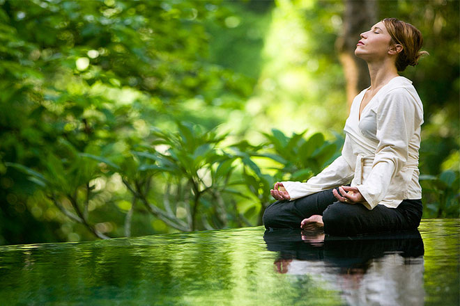 Santé naturelle au Sri Lanka et Bhoutan
