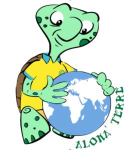 logo Aloka'Terre